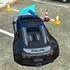 Skill 3D Parking Police Station